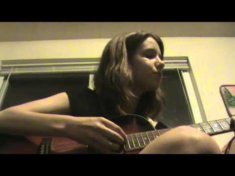 Emily Yacina [August 14, 2012] Abi's House, Philadelphia, PA +Full Set+