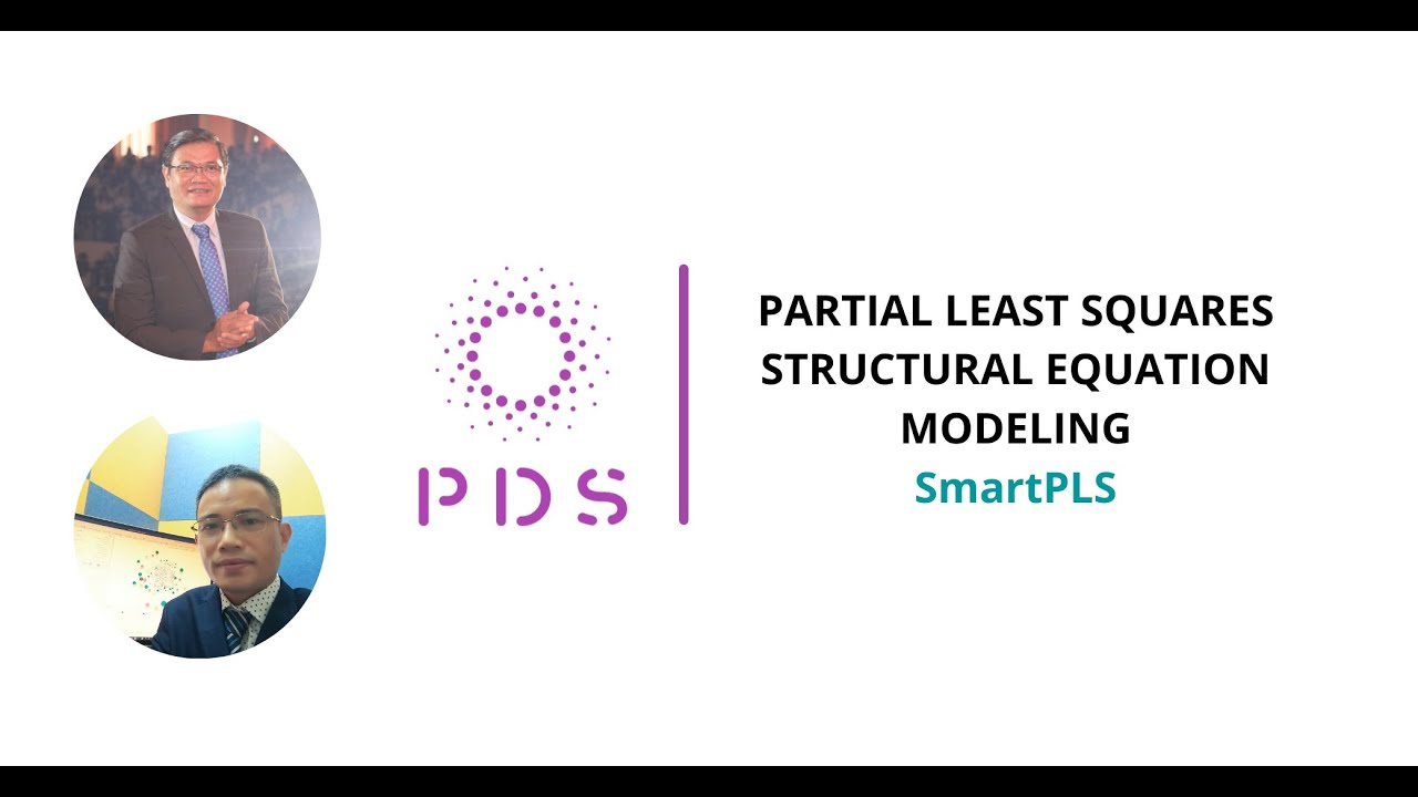 106.5. [P5] Đánh giá mô hình cấu trúc: Bước 2 – Đánh giá mức ý nghĩa thống kê của hệ số đường dẫn