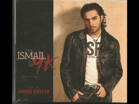 İsmail YK - Kudur Baby (2009)