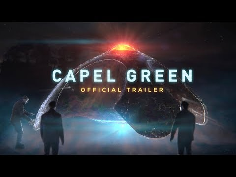 capel-green---official-trailer-#-5-rendlesham-forest-ufo-incidents-documentary-(not-science-fiction)