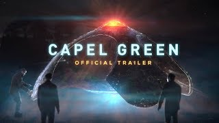 Capel Green - Official Trailer # 5 Rendlesham Forest UFO Incidents Documentary (not SCIENCE FICTION)