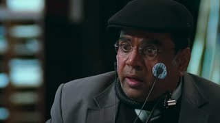 Paresh Rawal Superhit Comedy Scenes | No Problem Best Comedy Scenes