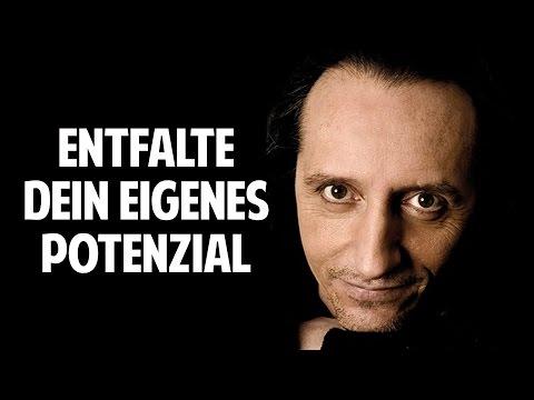 Freiheit & Erfolg: Entfalte Dein eigenes Potenzial - Bruno Würtenberger