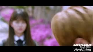 Tu jo nahi hai toh Korea  mix made by lubna
