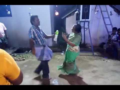#Vadivelu song vaadi pottaaa pulla veliye