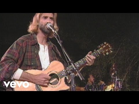 Kenny Loggins - This Is It (from Outside: From The Redwoods)