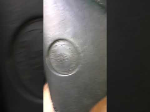 Сааб 9000 ремонт дроссельной заслонки