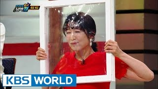 Safety First | 위기탈출 넘버원 - You Are No.1!, Part 2 (2015.09.27)