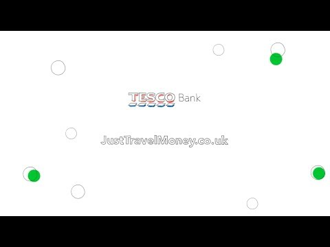 🏝 Tesco Travel Money | About Buying Foreign Currency From Tesco Bank