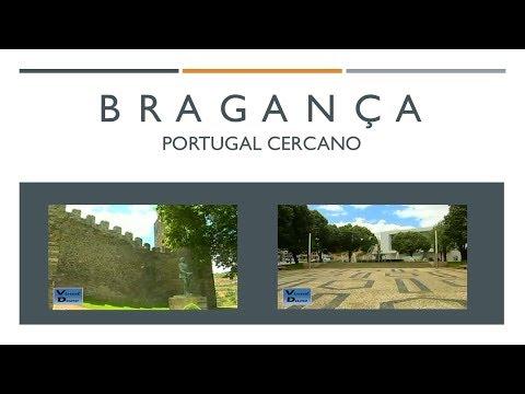 braganza---bragança.-portugal-cercano