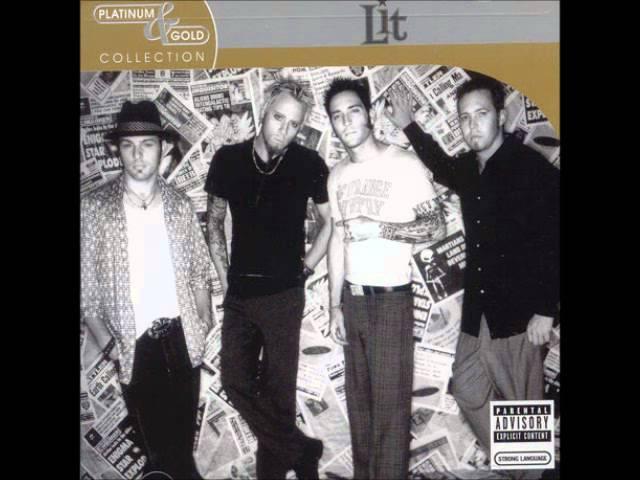 lit-the-party-s-over-lyrics-7kike25