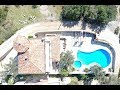 Villa Eraci Heights For Sale or Rent through ntRealty.me