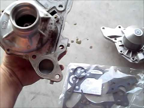 Hqdefault on timing belt crankshaft sensor