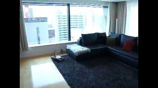 ラ・トゥール半蔵門 最新空室情報 http://www.bizasset.jp/rent/274 フ...