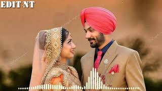 Romantic Ringtones | New Hindi Sad music ringtone 2019#Punjabi#Ringtones |Love ringtones ,Ringtones