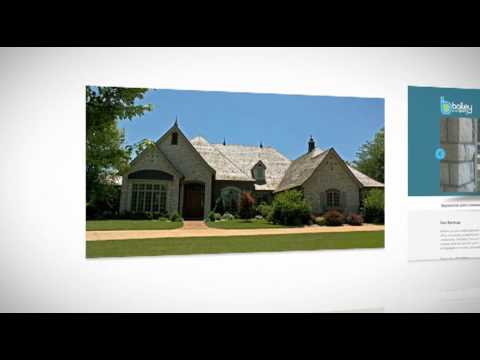 Home builders springfield mo youtube for Home builders springfield mo