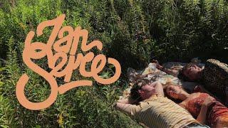Jan Serce - Stranger Things