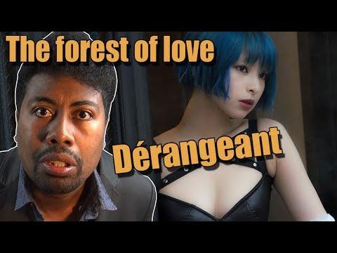 the-forest-of-love-film-dÉrangeant-sur-netflix-!?!?!-(critique)