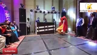 Chunari Chunari Song | Biwi No 1 | Anuradha Sriram | Abhijeet ...