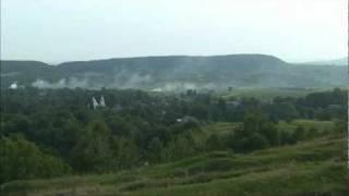 «песня из мультика жил был пес там на гори» — Яндекс Видео2