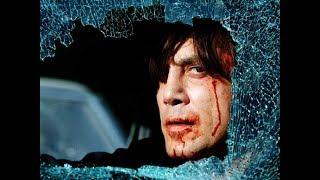 7分鐘看一部沒有結局的電影 殺手就是任性 死或不死 就看你硬幣猜的有多溜