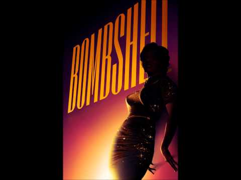 Bombshell the Musical Finale Sequence