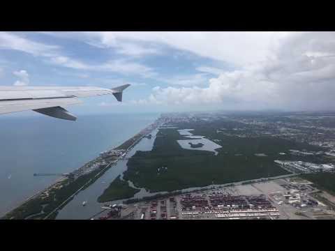 Ecuador 2018 // Travel Video