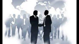 Курс 1С ERP Управління підприємством 2, Партнери і контрагенти