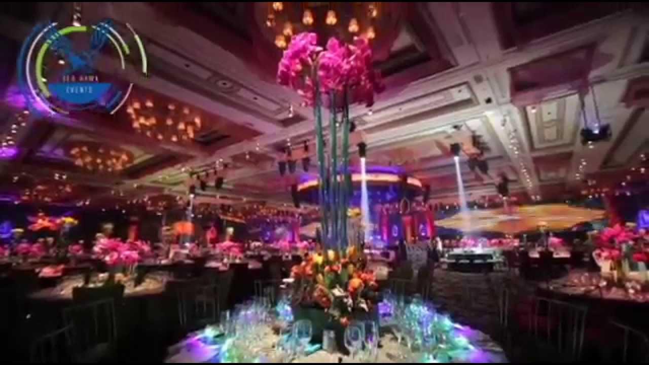 Destination Wedding Planner In Dubai Udaipur Jaipur Goa Delhi India