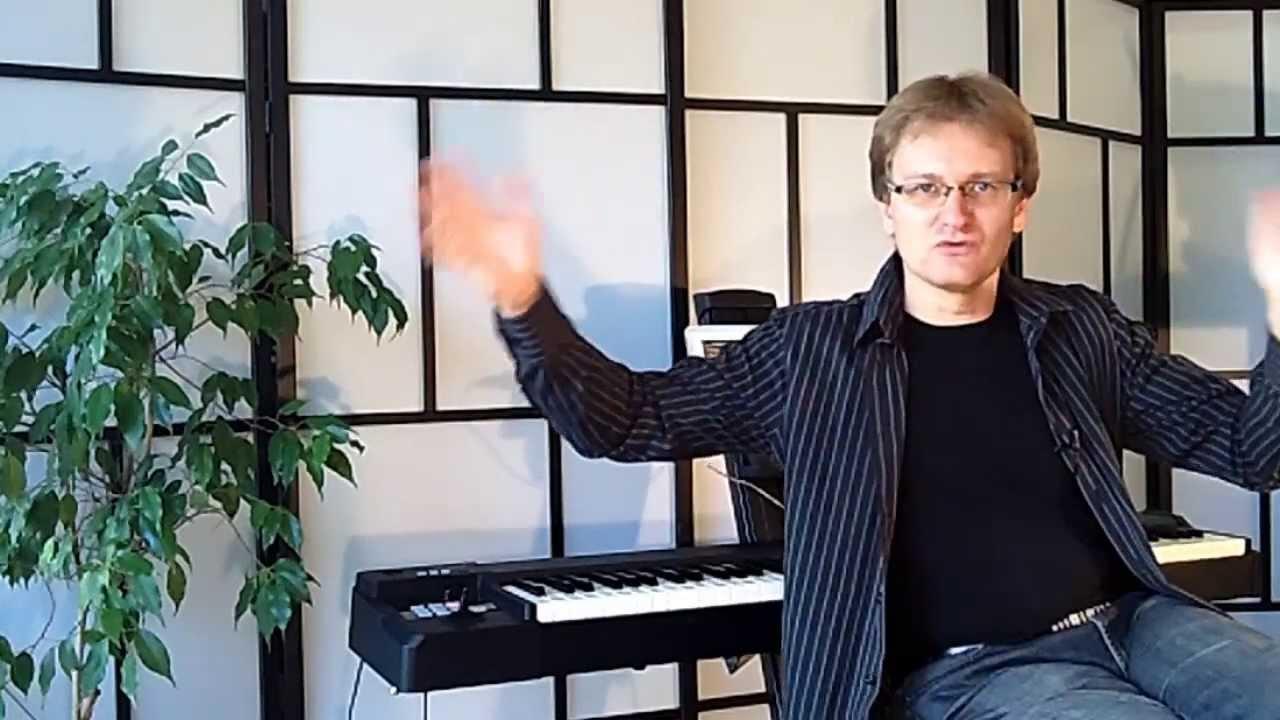 innovativer und kostenloser klavierunterricht kostenlos klavier lernen. Black Bedroom Furniture Sets. Home Design Ideas
