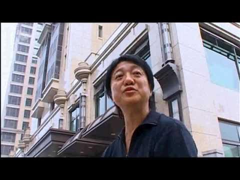 MegaCity Shanghai, Teil 2 (2006)