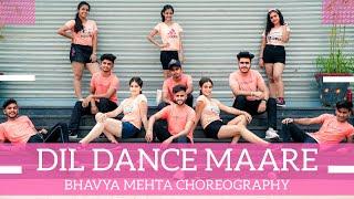DIL DANCE MAARE   TASHAN   AKSHAY KUMAR