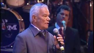 Victorino Silva A Gota A Mais