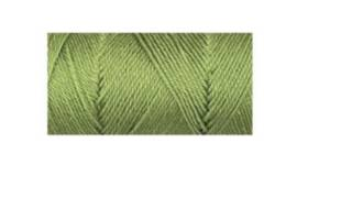 Simply Soft Collection Yarn H97col 6-ounce/315-yard Skein Of Yarn, Pistachio