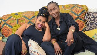 Download Kansiime Anne Comedy - On set! Chronicles Of Obuntu. Kansiime Anne