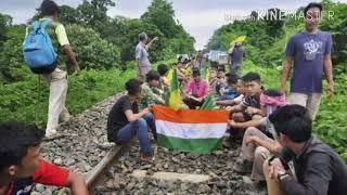 Tripura land  songs