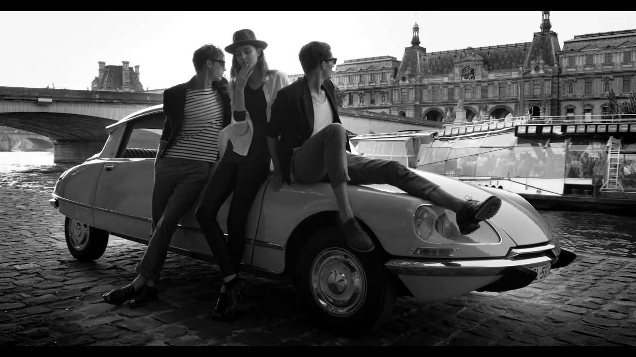 Jules Et Jim Hotel Paris