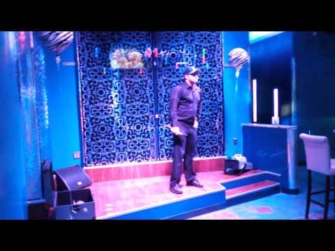 1990s karaoke