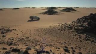 Egypt Desert . thumbnail