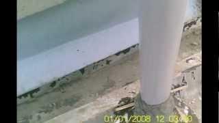 Домашние хлопоты(Искренне не понимаю некоторых людей. На то чтобы подняться на чердак и закрыть люк на крышу, для того чтобы..., 2013-03-23T17:05:57.000Z)