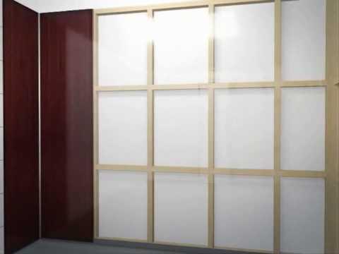 Panele ścienne Alloc Zamiast Płytek Ceramicznych Układanie Instrukcja