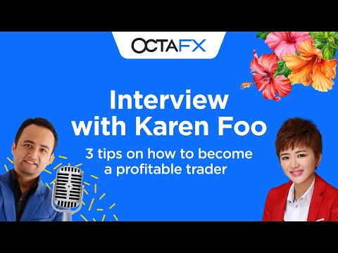 interview-with-famous-singaporean-and-malaysian-trader-karen-foo