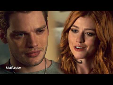 Shadowhunters - Clace - Look To You