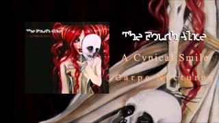 The Fourth Alice - Carpe Nocturna