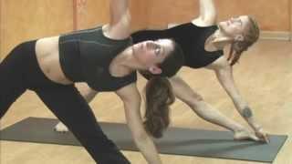 Maui Yoga Solutions Show #5 - Astanga