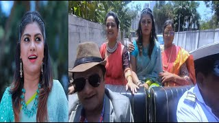 Roja Serial Promo 583 Review / Roja Serial Full Episode/ Roja Promo Review
