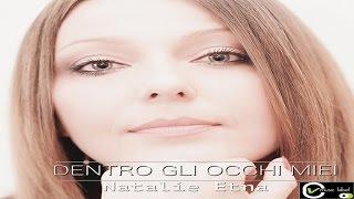 Dentro Gli Occhi Miei  ( COCCO - GIORGI )