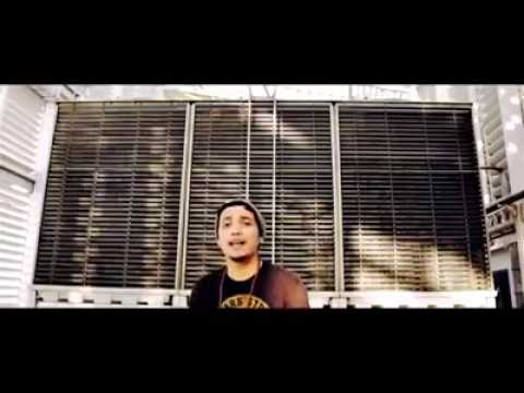 Ngap Sayot (official video)