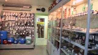 видео Соединение американка предназначено для монтажа трубопроводов