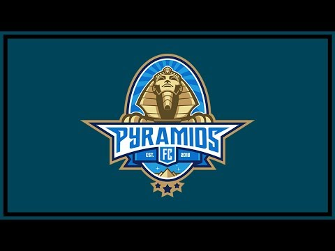 The Football Club That Bought Their Fans: Pyramids FC